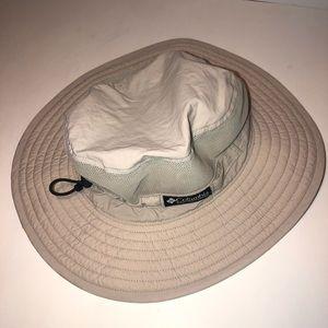 Columbia Outdoor Vented Bucket Hat